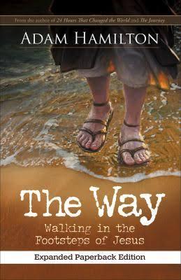 Coming Up Soon: 6-Week Bible Study